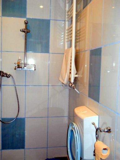 Apartament cu 2 camere de vanzare, confort 1, zona Sud,  Bacau
