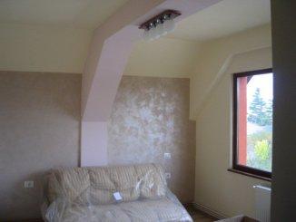 vanzare apartament decomandat, zona Calea Moldovei, orasul Bacau, suprafata utila 52 mp