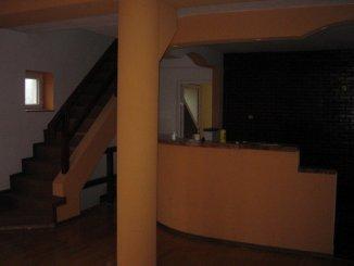dezvoltator imobiliar vand apartament decomandat, in zona Calea Moldovei, orasul Bacau
