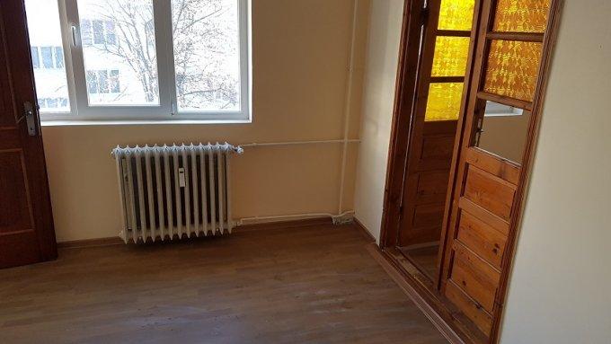 Duplex vanzare Bacau 2 camere, suprafata utila 40 mp, 1 grup sanitar. 19.000 euro negociabil. Etajul 4. Destinatie: Rezidenta. Duplex Orizont Bacau