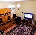 vanzare apartament cu 4 camere, decomandata, in zona Nord, orasul Bacau