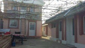 Casa de vanzare cu 6 camere, in zona Serbanesti 1, Bacau