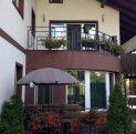 vanzare vila cu 1 etaj, 6 camere, zona Serbanesti 1, orasul Bacau, suprafata utila 340 mp