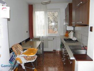 Apartament cu 2 camere de vanzare, confort 1, Oradea Bihor