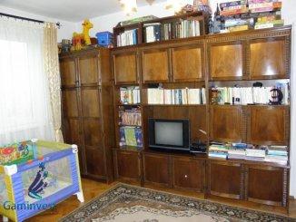 vanzare apartament decomandat, orasul Oradea, suprafata utila 45 mp