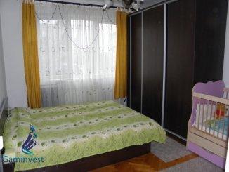 Bihor Oradea, apartament cu 2 camere de vanzare