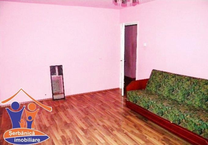 Apartament cu 2 camere de vanzare, confort 1, zona Iosia-Nord,  Oradea Bihor