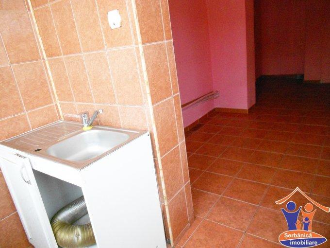 vanzare apartament decomandat, zona Iosia-Nord, orasul Oradea, suprafata utila 48.64 mp