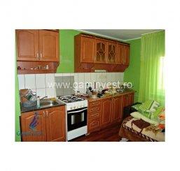 de vanzare apartament cu 2 camere decomandat,  confort 1 in oradea