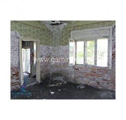 vanzare apartament cu 2 camere, semidecomandat, in zona Cetatii, orasul Oradea