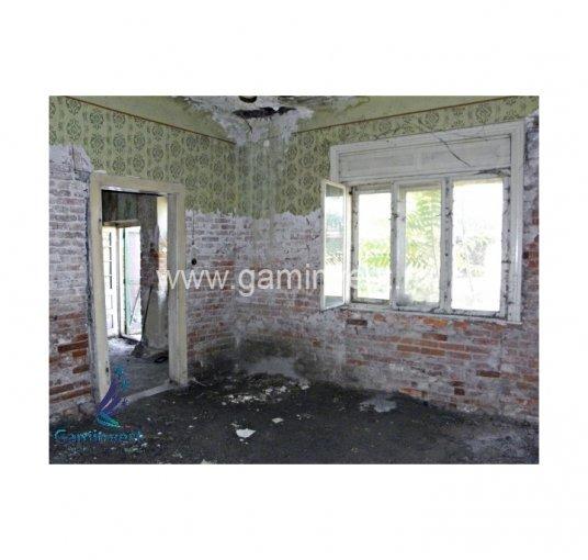 vanzare Apartament Oradea cu 2 camere, cu 1 grup sanitar, suprafata utila 54 mp. Pret: 29.000 euro.