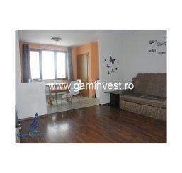 vanzare apartament cu 2 camere, semidecomandat, in zona Oncea, orasul Oradea