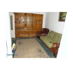 de inchiriat apartament cu 2 camere decomandat,  confort lux in oradea