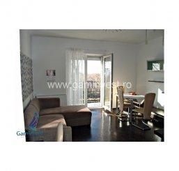 de vanzare apartament cu 3 camere decomandat,  confort 1 in oradea