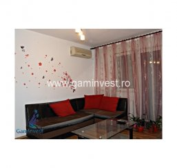 Bihor Oradea, apartament cu 3 camere de vanzare