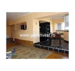 agentie imobiliara vand apartament decomandat, in zona Dacia, orasul Oradea