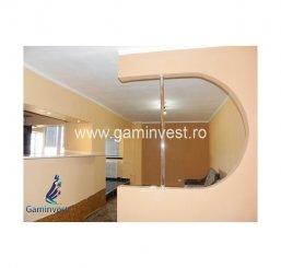 vanzare apartament decomandat, zona Dacia, orasul Oradea, suprafata utila 63 mp