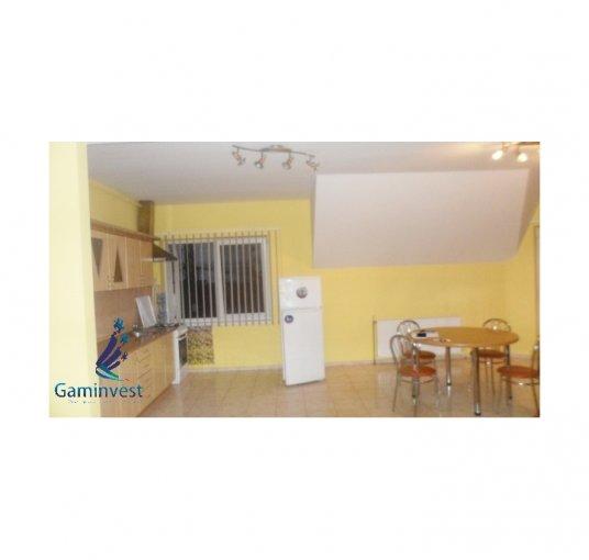 inchiriere apartament cu 3 camere, decomandat, orasul Oradea