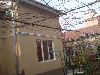 Bihor Oradea, zona Centru, apartament cu 3 camere de inchiriat, Mobilat modest