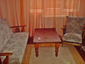 Bihor Oradea, apartament cu 3 camere de inchiriat