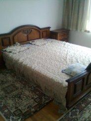 agentie imobiliara inchiriez apartament decomandat, in zona Decebal, orasul Oradea
