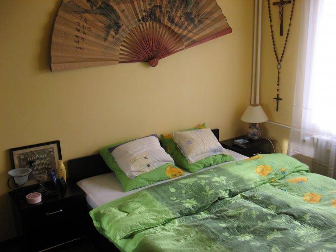 vanzare apartament semidecomandata, zona Rogerius, orasul Oradea, suprafata utila 80 mp