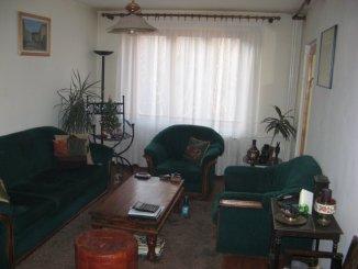 Apartament cu 4 camere de vanzare, confort 1, zona Rogerius,  Oradea Bihor