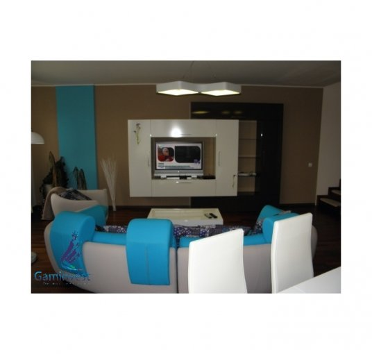 Apartament inchiriere Oradea 4 camere, suprafata utila 210 mp, 1 grup sanitar. 1.000 euro. Etajul Mansarda. Destinatie: Rezidenta. Apartament Calea Aradului Oradea  Bihor