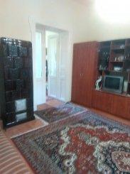 agentie imobiliara vand apartament semidecomandat, in zona Centru, orasul Oradea
