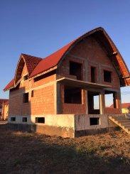 vanzare casa de la proprietar, cu 10 camere, in zona Centura, orasul Oradea