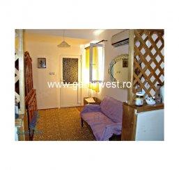 vanzare casa cu 2 camere, zona Iosia, orasul Oradea, suprafata utila 70 mp