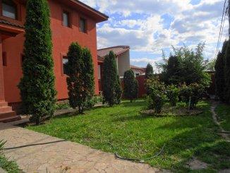 Bihor Oradea, zona Oncea, casa cu 3 camere de vanzare de la agentie imobiliara