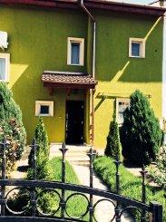 inchiriere casa cu 3 camere, zona Europa, orasul Oradea, suprafata utila 140 mp