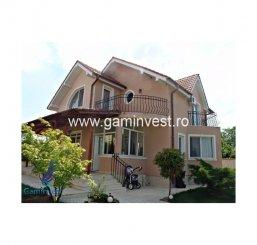 agentie imobiliara vand Casa cu 3 camere, comuna Paleu