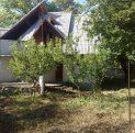 vanzare casa de la proprietar, cu 3 camere, comuna Vadu Crisului