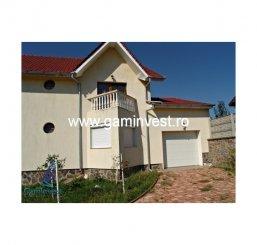 vanzare casa de la agentie imobiliara, cu 4 camere, comuna Paleu