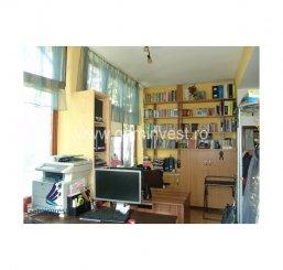 vanzare casa cu 4 camere, zona Centru, orasul Oradea, suprafata utila 223 mp