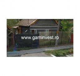 Bihor Sacueni, casa cu 4 camere de vanzare de la agentie imobiliara