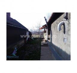 agentie imobiliara vand Casa cu 4 camere, orasul Sacueni