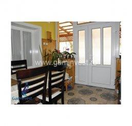 Bihor Oradea, casa cu 4 camere de vanzare de la agentie imobiliara