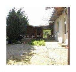 vanzare casa cu 4 camere, zona Rogerius, orasul Oradea, suprafata utila 108 mp