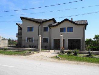 inchiriere casa de la agentie imobiliara, cu 5 camere, in zona Nufarul, orasul Oradea