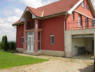 Bihor Oradea, zona Nufarul, casa cu 5 camere de vanzare de la agentie imobiliara