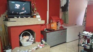 vanzare casa de la agentie imobiliara, cu 5 camere, in zona Centru, orasul Oradea