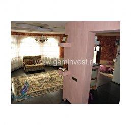 agentie imobiliara vand Casa cu 5 camere, localitatea Rontau