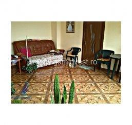 vanzare casa de la agentie imobiliara, cu 6 camere, localitatea Santion