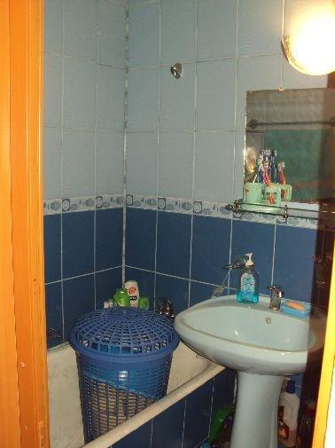 vanzare apartament cu 2 camere, nedecomandata, in zona Decebal, orasul Bistrita