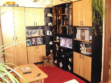 Apartament cu 2 camere de vanzare, confort 2, zona Decebal,  Bistrita Bistrita Nasaud