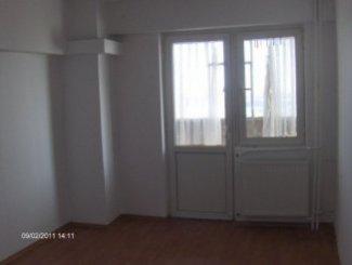 Apartament cu 3 camere de vanzare, confort Lux, Braila