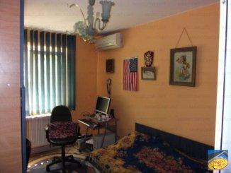 agentie imobiliara vand apartament semidecomandata, in zona Obor, orasul Braila